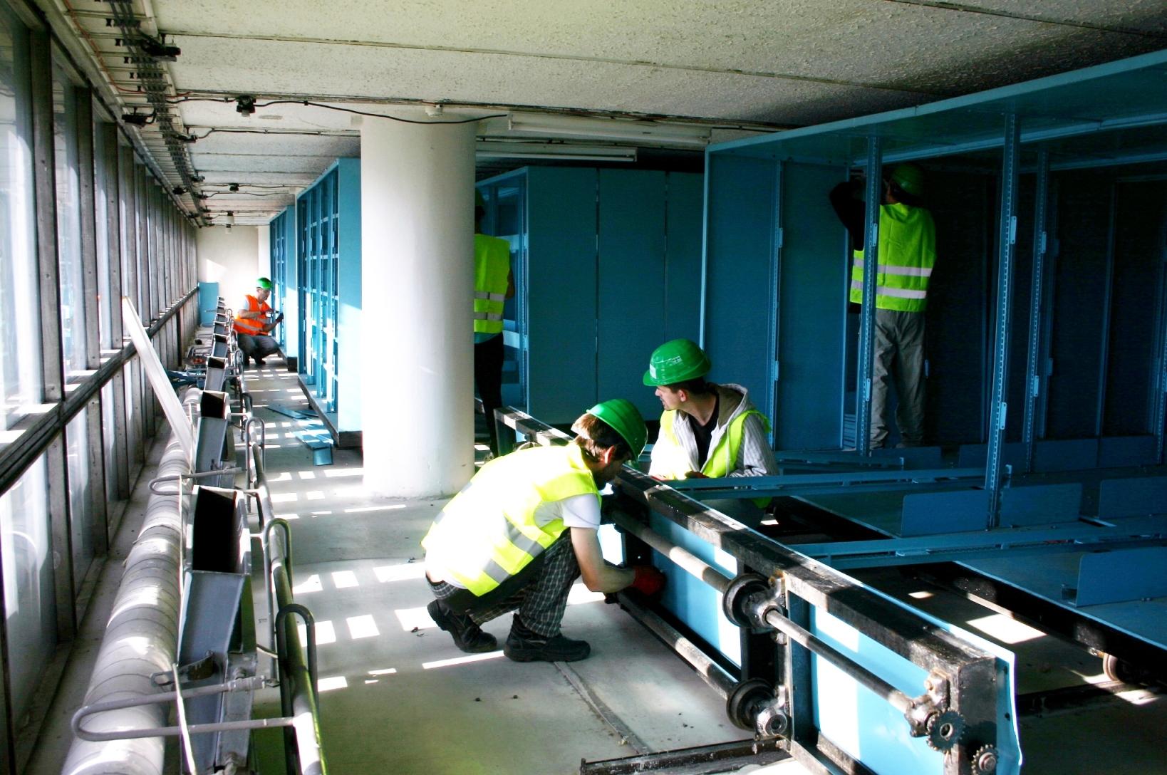2014-11-05 Rekonstrukcia depozitov SNK 3