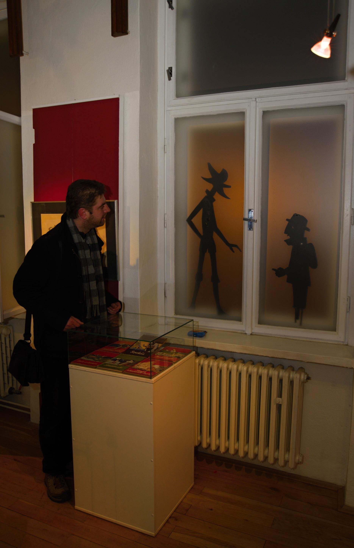 2015-02-26 Babky vystava vernisaz 12