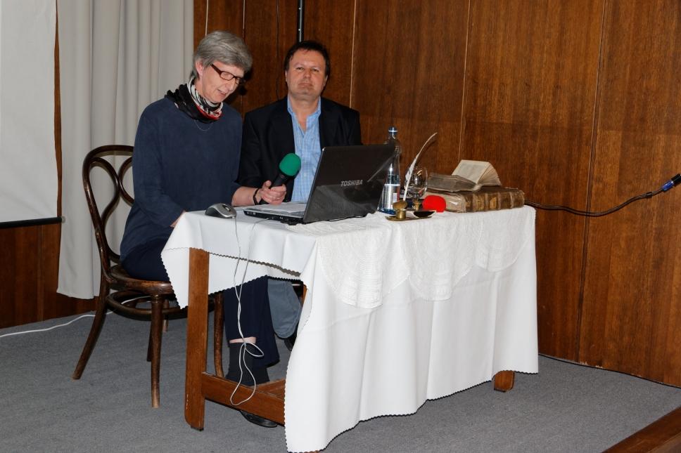 2016-05-13 konferencia Kniznica 10 Prochazkova