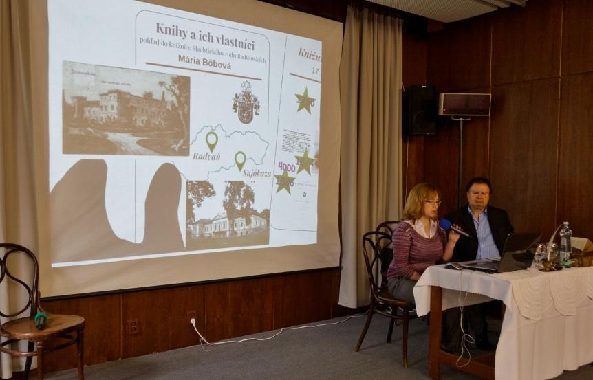2016-05-13 konferencia Kniznica 1a Bobova