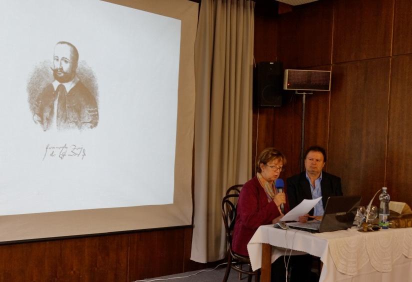2016-05-13 konferencia Kniznica 3 Saktorova