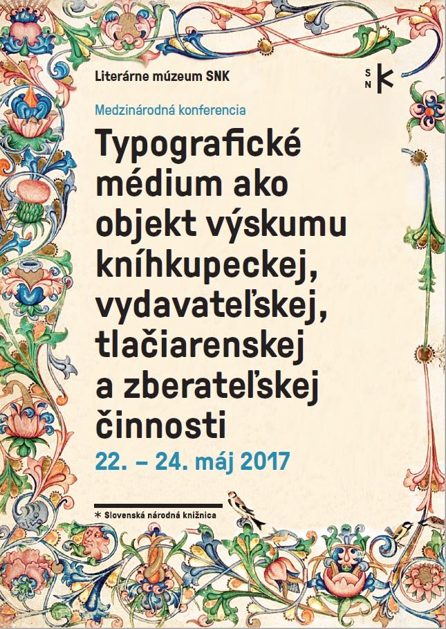 2017-05-22 OSaVHKDaF 2017 konf Typograficke medium plagat