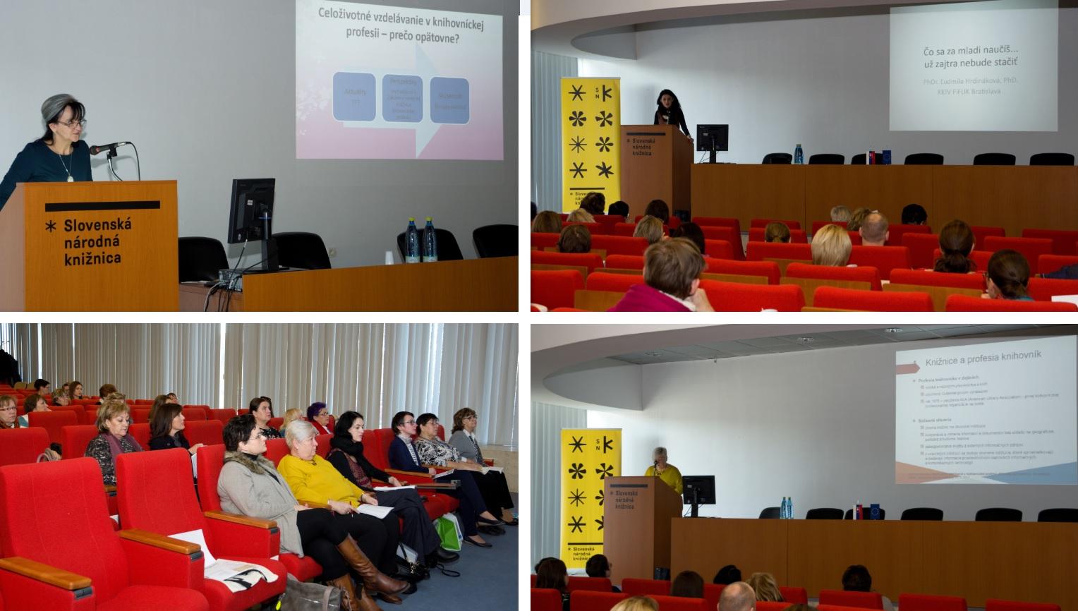 2017-11-15 OS Celozivotne vzdelavanie seminar prispevky