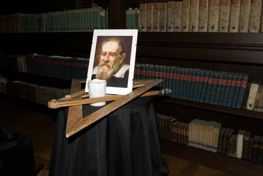 2018-03-01 Aponi vystava Gutenberg a hviezdy 3