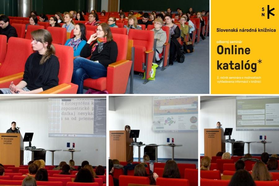 2018-03-15 OS online katalog seminar 2