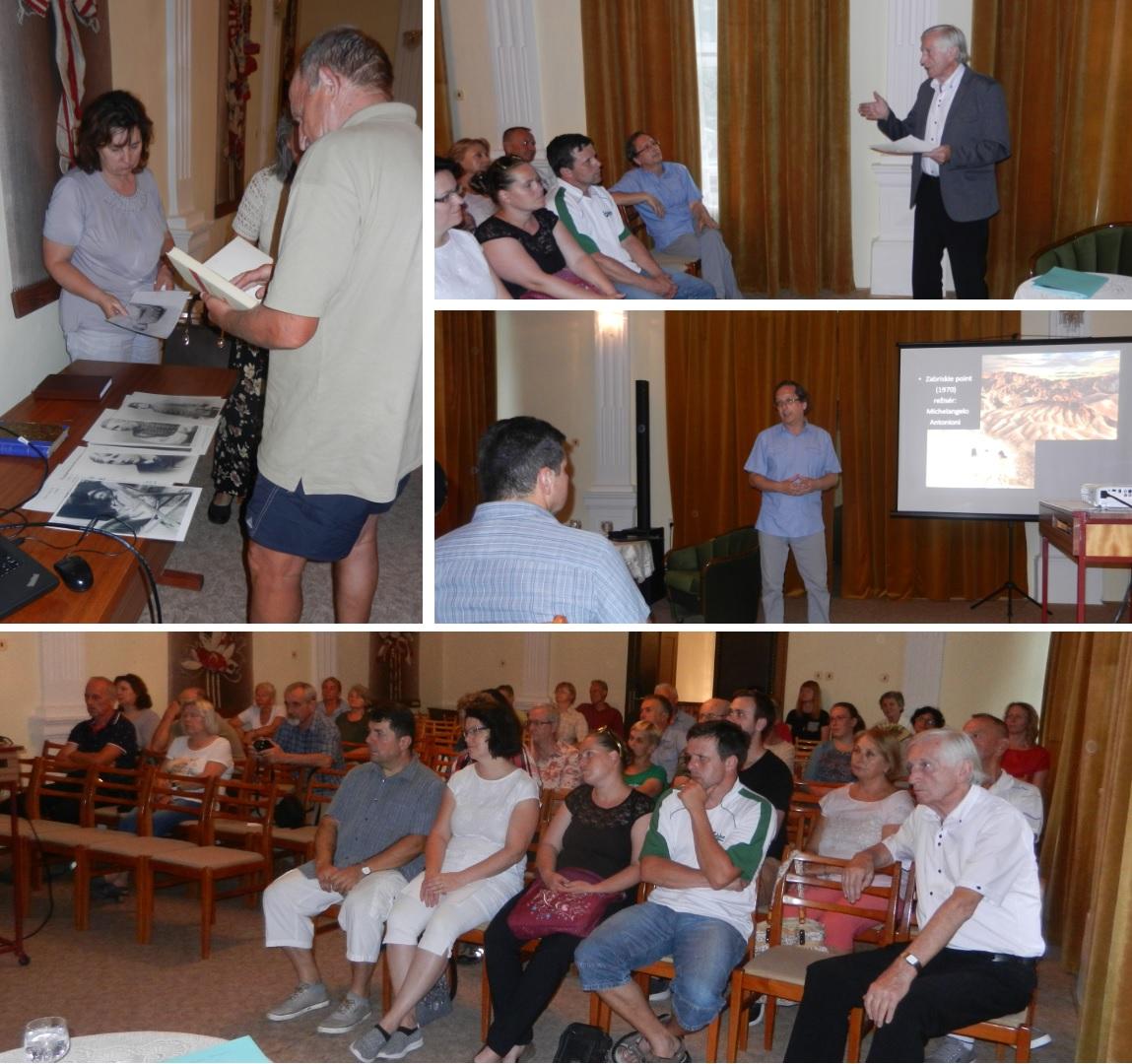2018-06-14 SMASP Albert Skarvan Rojko seminar