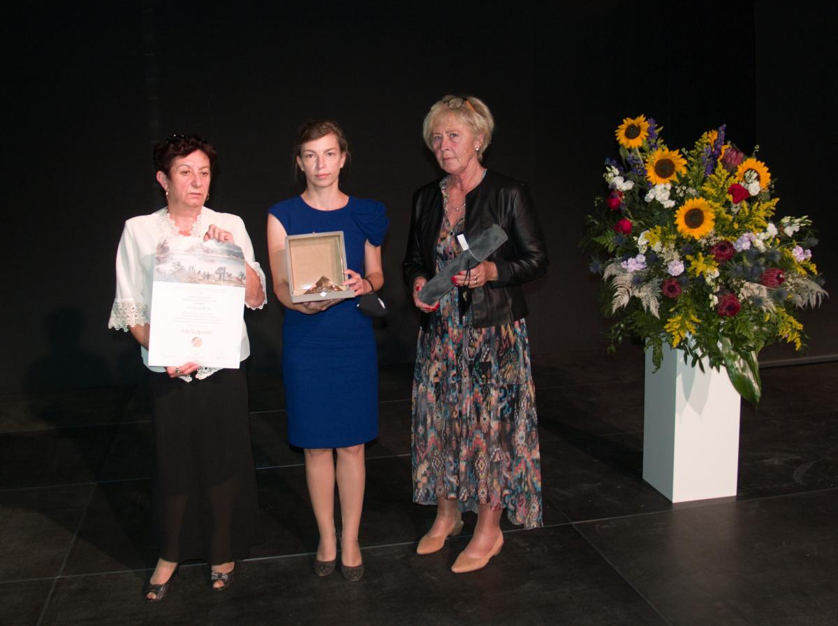 photo award
