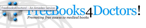 lofo freebooks4doctors