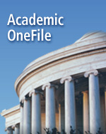 logo AcademiconeFile