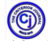 logo criterion new