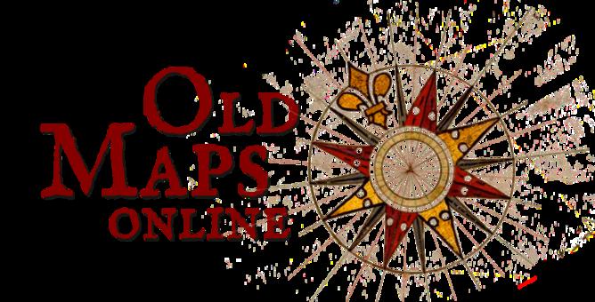 oldmapsonline-logo