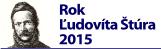 banner MK SR Rok L Stura 2015