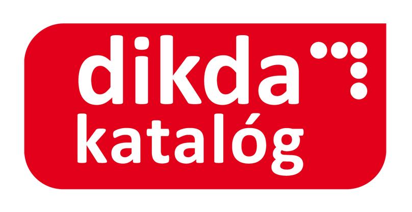 logo dikda katalog