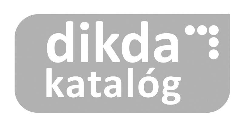 logo SNK - Literárne múzeum